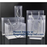 Cheap PE PP PVC SHOPPING BAGS, HANDLE BAGS, HANDY CARRIER BAGS, SHOPPER, SOFT LOOP FLEXI LOOP, DIE CUT for sale
