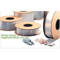Cheap AUTO ROLL BAGS,AUTO FILL BAGS, PRE-OPENED BAGS, AUTOMATED BAGGING PACKAGING, BAGGERS,ACCESSORIES PAC for sale