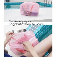 Cheap COSMETIC MAKEUP BAG,BUBBLE PROTECTOR BAG,SECURITY SAFE BAG,STATIONERY SUPPLIES,DOCUMENT FILE BAG for sale