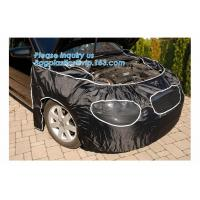Cheap AUTO PROTECTIVE CONSUMABLES,PAINT MASKING FILM,TIRE BAGS,CAR DUST COVER,AUTO CLEAN KIT,DROP CLOTH,PACK for sale