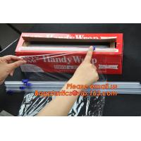 Cheap LAYFLAT TUBING, STRETCH FILM, STRETCH WRAP, FOOD WRAP, WRAPPING, CLING FILM, DUST COVER, JUMBO BAGS, for sale
