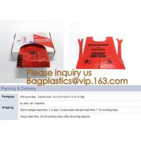 Cheap MEDICAL DISPOSABLE CONSUMBLE,HEALTHCARE SUPPLIES,BAGS,GLOVES,CAP,COVERS,TAPES,APRON,GOWN,SLEEVE,MASK for sale