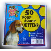 Cheap DOG CAT PET PRODUCTS, SCOOPERS, PET WASTE BAGS, LITTER BAGS, DOGGY BAGS, DOG WASTE BAGS, PET WASTE C for sale