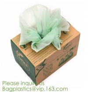 Cheap 100% COMPOSTABLE BAG, 100% BIODEGRADABLE SACKS, D2W BAGS, EPI BAGS, DEGRADBALE BAGS, BIO BAGS, GREEN for sale