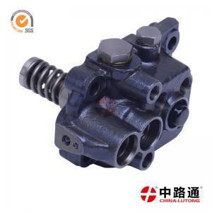 China yanmar 3tnv88 parts X.7 yanmar diesel engine parts catalog pdf on sale