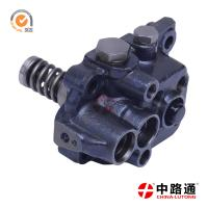 China yanmar 4tne88 parts catalog X.4 yanmar diesel engine rebuild kits on sale