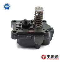 China diesel parts yanmar X.7 yanmar 3tnv88 engine kit on sale