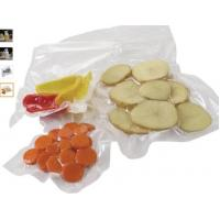 Cheap STORAGE, ORGANIZATION, VACUUM STORAGE BAGS, ROLL-UP BAGS, HANGING BAGS, COMPRESSED BAGS, VAC PACK for sale