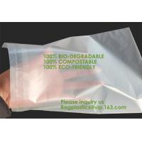 Cheap BIODEGRADABLE AIR BUBBLE MAILER, DUNNAGE, STEB, TEMPER EVIDENT, BANK SUPPLIES, SECURITY SAFE DEPOSIT for sale