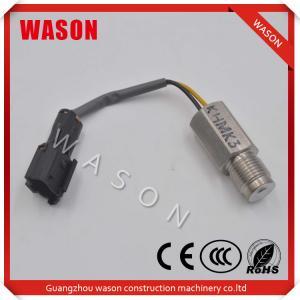 Buy cheap Sumitomo SH200A3 Komatsu Electrical Parts Revolution Speed Sensor 1-81510513-0 from wholesalers