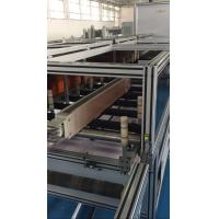 ISO9001 Busway System Inspection Line High Voltage Withstanding Test Machine