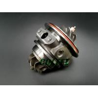 Buy cheap Juke 1.6T Turbo CHRA TF035 49335-00870 49335-00850 14411-1KC1A 49335-00882 from wholesalers