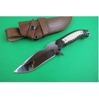 Cheap Shootey Knife TL for sale