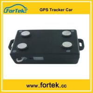 111728242934 together with Whatsapp Pc  o Descargar E Instalar Whatsapp Pc Taringa as well Wireless Anti Lost Alarm Key Finder 1973430632 besides Dewalt Gps Tracker in addition Id323676826. on gps car tracker iphone app