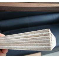 Cheap 18mm construction grade film faced plywood shuttering plywood/18mm Marine Plywood for sale