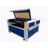 Buy cheap 150W 1390 Metal Nonmetal Laser Cutting Machine, MDF Acrylic Laser Cutting from wholesalers