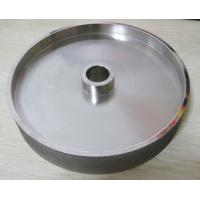 Cheap Electroplated CBN Grinding wheel for sale