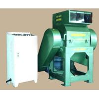 Buy cheap Tyre Shereder Crusher. from wholesalers