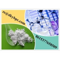 Buy cheap Weight loss powder 51 48 9 Steroid Hormone T4 from wholesalers