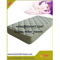 Cheap hospital mattress price for sale