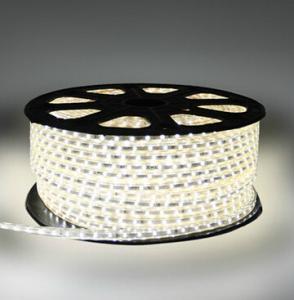 Cheap High power DC12V 60 leds/m flexible SMD 5050 LED Strips for sale