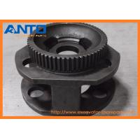 Cheap 1014516 2028797 1016125 Planet Carrier Applied To Hitachi EX120-5 Excavator Final Drive Parts for sale