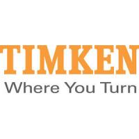 Cheap Wheel Bearing and Hub Assembly Rear TIMKEN HA590373 fits 10-15 Toyota Prius          toyota prius wheel bearing for sale