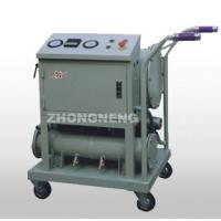 China Diesel Oil,Gasoline Oil, Fuel Oil Purifier/Filtration on sale