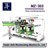 Lastest Woodworking Machines Manufacturers In India  Woodworking Guide Plans