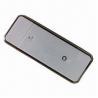 Buy cheap LTE USB Stick 4G Modem with 100Mbps Data Speed, Unlocked Vodafone Modem, 4G USB from wholesalers