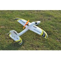 China Mini 4ch Dolphin Glider 2.4Ghz 4 Channel Radio Controlled Model Airplanes / Helicopter on sale