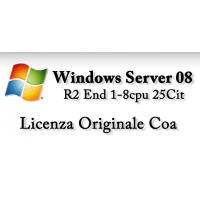 Buy cheap Windows Server 2008 R2 Enterprise , Win Server 2008 R2 Standard Software from wholesalers