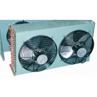 Cheap Module Air Cooled Chiller System , 380v 50hz Industrial Chiller Units CE & ISO wholesale