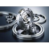 Cheap INA(SX Series)replacement crossed roller bearing for sale