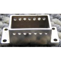 Buy cheap Kovar sealed box made by metal injection molding (MIM) from wholesalers
