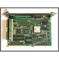 Cheap Original New / Used SMT Machine Parts Panasonic Cm402 Cm602 CPU Board N610087118AA KXFE00F3A00 for sale