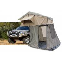 Cheap Car Roof Tent Outdoor Tent for Cars Side Awning for sale