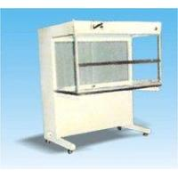 Cheap MIC-416 LAMINAR FLOW BENCH for sale