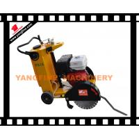 Quality concrete cutter wholesale