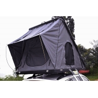 Cheap MPV Roof Rack Pop Up Tent Camper UV Protected Beathable for sale
