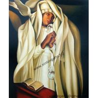 Cheap Lempicka Reproduction Oil Paintings for sale