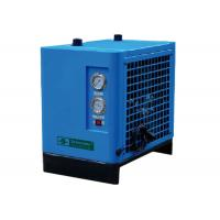 Cheap Power Saving High Temperature Refrigerated Air Dryer For Screw Air Compressors for sale