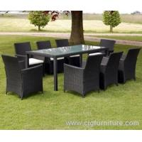 outdoor furniture sale - cushions for outdoor furniture sale for sale