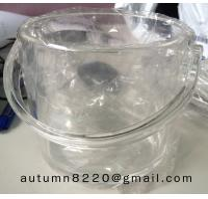 Cheap Ice bucket metal beer cooler wholesale