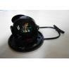 Buy cheap High Speed NTSC Indoor CMOS HD CCTV Camera , Fixed Iris Lens DM-839M from wholesalers