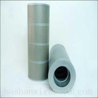 Cheap Hot sale oil Filter for sale
