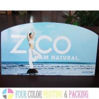 Cheap Advertising Board for sale
