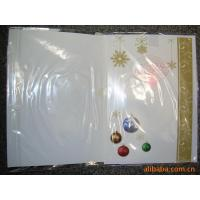 Cheap Custom A4 paper rre - recorded Musical Greetings Cards  with sound module for sale