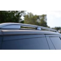Buy cheap OEM Aluminium Alloy Auto Roof Racks For Range Rover Vogue 2013 Luggage Rack from Wholesalers