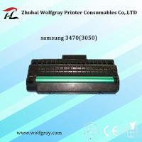 Cheap Compatible for Samsung 3470B toner cartridge for sale